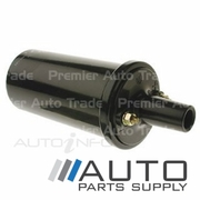 MVP Ignition Coil Pack suit Subaru Justy 1.2ltr EJ12 1988-1994