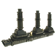 Cyl 1,3,5 Ignition Coil Pack Holden Vectra 2.6ltr Y26SE JS 2000-2002