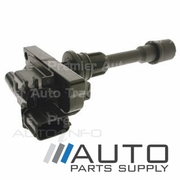 Single Ignition Coil Pack Ford Laser 1.8ltr FP KN-KQ 1999-2002
