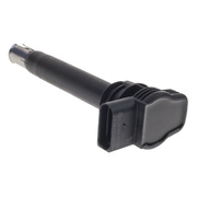 Volkswagen Eos 1F Ignition Coil Pack 2ltr BWA 2007-2008 *Bosch*