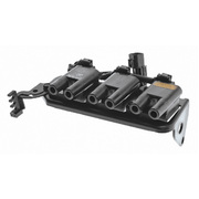 Kia Sportage Ignition Coil Pack 2.7ltr G6BA KM 2005-2009 *Standard*