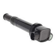 Kia Carnival Single Ignition Coil Pack 2.7ltr G6EA VQ 2006-2011