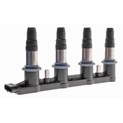 Holden Cruze Ignition Coil Pack 1.8ltr F18D4 JG 2009-2011