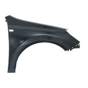 Holden AH Astra RH Front Guard 2004-2010 Models *New*