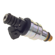 Ford Falcon Single Fuel Injector 3.9ltr MPFI EA 1988-1991