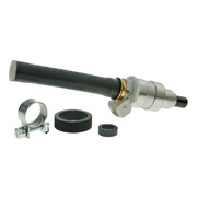 Single Fuel Injector Nissan Pintara 2ltr CA20E R31 Wagon 1986-1988