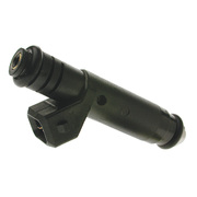 668cc Single Fuel Injector Nissan Skyline 2.5ltr RB25DE R32 1991-1993
