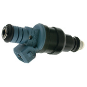 Hyundai S Coupe Single Fuel Injector 1.5ltr G4EKT 1N 1992-1996 *PAT*