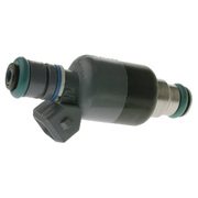 Daewoo Cielo Single Fuel Injector 1.5ltr A15MF  1995-1997 *Delphi*