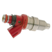 Single Fuel Injector For Toyota VZV21R Camry 2.5ltr 2VZFE 1988-1993