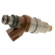Single Fuel Injector For Toyota RZN149R Hilux 2.7ltr 3RZFE 1997-2005