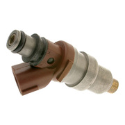 MVP Single Fuel Injector For Toyota RZN149R Hilux 2.7ltr 3RZFE 1997-2005