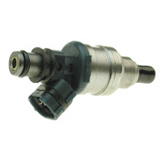 Single Fuel Injector For Toyota SV21R Camry 2ltr 3SFE 1987-1993