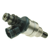 Single Fuel Injector For Toyota Celica 2.0ltr 3SFE ST162R 1985-1990