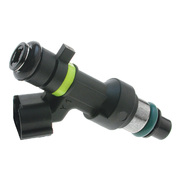 Nissan Dualis Single Fuel Injector 2ltr MR20DE J10 2007-2016
