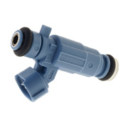 Hyundai Terracan Single Fuel Injector 3.5ltr G6CU HP 2001-2007 *Genuine OEM*
