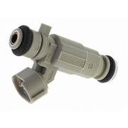 Single Fuel Injector suit Hyundai Grandeur 3.0ltr G6CT XG 1999-2004