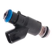 Single Fuel Injector suit Hyundai Grandeur 3.8ltr G6DA TG 2006-2009