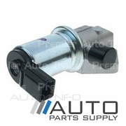 IAC Idle Speed Motor Ford Falcon 4.0ltr 6cyl EF 1994-1996