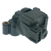 IAC Idle Speed Motor suit Hyundai Accent 1.5ltr G4EC LC 2000-2003