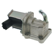 IAC Idle Speed Motor Ford Laser 1.8ltr FP KN-KQ 1999-2002