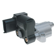 Hyundai i30 IAC Idle Speed Motor 2.0ltr G4GC FD 2007-2012 *Genuine OEM*