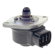 IAC Idle Speed Motor suit Lexus GS300 3ltr 2JZGE JZS147R 1995-1997
