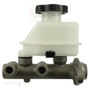 Hyundai LC Accent Brake Master Cylinder (ABS) 1.5ltr G4EC 2000-2003