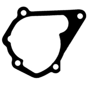 Hyundai S Coupe Water Pump Gasket 1.5ltr G4DJ 1990-1991 **