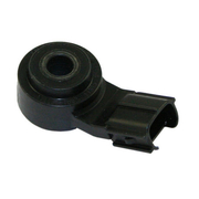 Toyota Yaris Knock Sensor 1.5ltr 1NZFE NCP131R 2011-On
