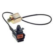 Standard Knock Sensor KNS-033