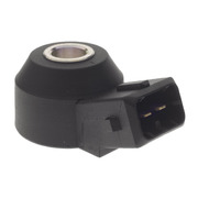 Knock Sensor For Dodge Avenger 2ltr MPFI JS 2007-2009