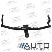 Hyundai Accent RB Sedan Tow Bar Assembly 1000kg 2011-Onwards *New*