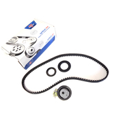 Citroen C3 Timing Belt Kit 1.4ltr TU3A/TU3JP 2002-2009 *Optibelt*