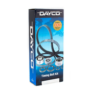 Hyundai MC Accent Timing Belt Kit 1.6ltr G4ED 2006-2010 *Dayco*