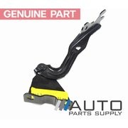 Mazda 2 DE LH Bonnet Hinge suit 2007-2014 *New Genuine*