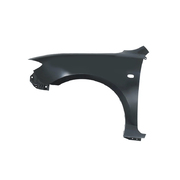 Mazda 3 Sedan LH Front Guard BK 2003-2009 Models
