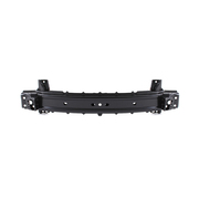 Mazda 3 Front Bar Reo Reinforcement BL 2009-2013 *New*