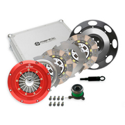 Ford Mustang 5ltr V8 Coyote Clutch Kit Mantic 9000 Series 2011-On