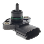 Hyundai Accent Map Sensor 1.6ltr D4FB RB 2012-2013 *Genuine OEM*