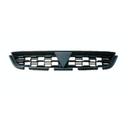 Front Upper Bumper Bar Grille to suit Mitsubishi ASX XB 2012-2016