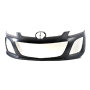 Mazda CX7 CX-7 Front Bumper Bar Cover Series 2 2009-2012 Models