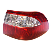 Mazda GF 626 RH Tail Light suit 4dr Series 2 Sedan 1999-2002 Models *New*