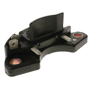 Ignition Module Suit Nissan Patrol 3ltr RB30 GQ 1989-1997