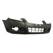 Mazda BT50 BT-50 Front Bumper Bar Cover W/ Flare Type 2006-2008 *New*