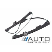 BMW 5 Series E60 / E61 RH Front Electric Window Regulator 2003-2010