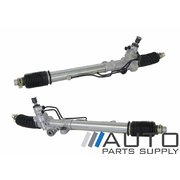 Power Steering Rack suit Toyota Landcruiser Prado 95 Series 1996-2002