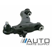 LH Front Lower Control Arm suit Toyota Hilux 2wd 2005-2015 Models