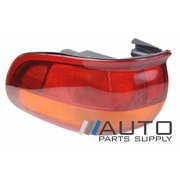 LH Passenger Side Tail Light suit Toyota TCR10 Tarago 1990-2000