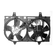 Thermo Cooling Fan Assembly suit Nissan Maxima A33 1999-2003
